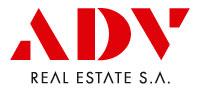 ADV Real Estate